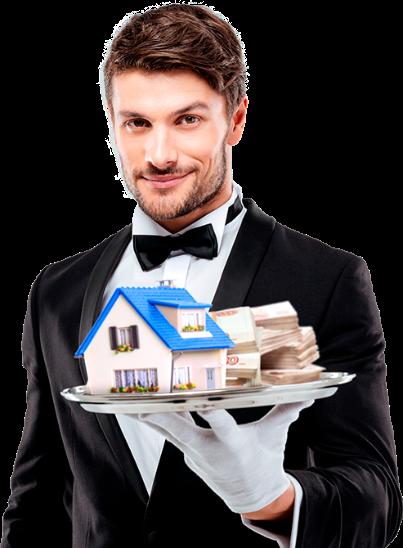 кредит брокер без предоплатывеббанкир займ онлайн